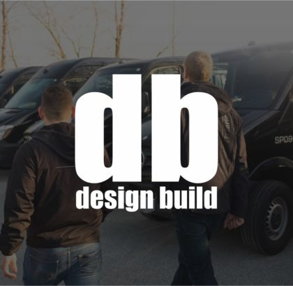db-design-and-build